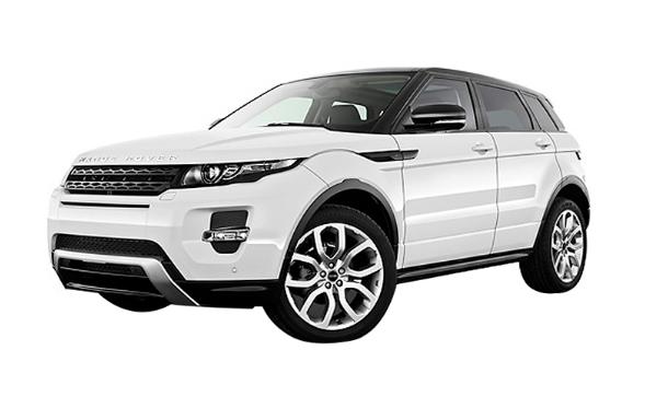 Range Rover Diagnostics St Helens : Range Rover Car Diagnostics In