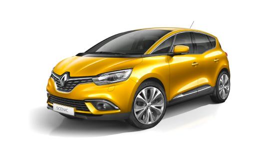 Renault Diagnostics St Helens : Renault Car Diagnostics In
