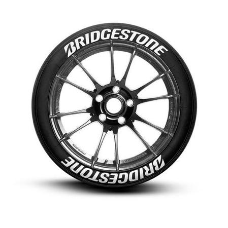 Bridgestone Tyres St Helens : Bridgestone Tyre Fitting St Helens