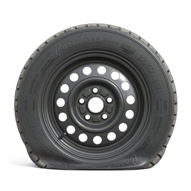 Image result for tyre emoji