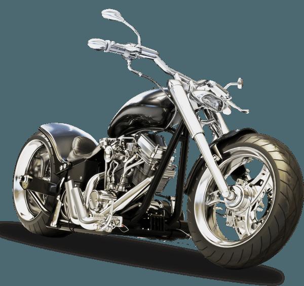 Motorbike Battery Fitting In Merseyside We Supply Fit Motorbike