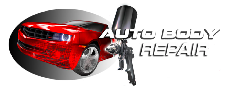 Bodywork Repairs - Dent Repair - Alloy Wheel Refurbishment